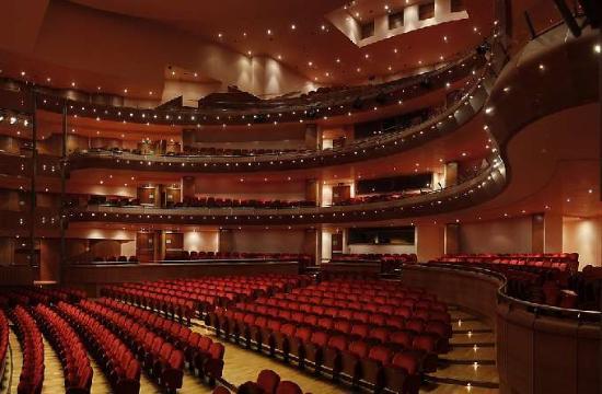 teatro-degli-arcimboldi